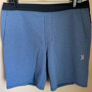Hurley Phantom Alpha Trainer Shorts